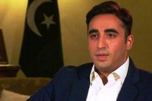 نواز شریف کی نا اہلی سے جمہور یت اور پارلیمنٹ کو خطرہ نہیں