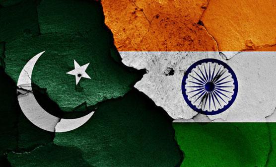 پاک بھارت کرکٹ سیریز کی تمام امیدیں دم توڑ گئیں