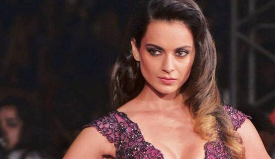 معروف اداکارہ کا بالی ووڈ کے خانز بارے افسوسناک انکشاف
