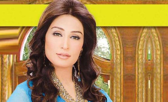 اداکارہ ریما بھی پشاور زلمی کی مداح نکلیں