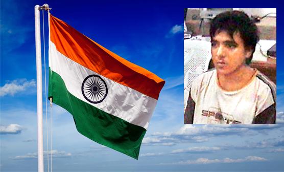 اجمل قصاب کو پہلے اغوا کیا گیا پھر ممبئی حملوں میں ملوث کیا گیا پولیس افسر کے انکشافات نے بھارتی اداروں میں ہلچل مچادی