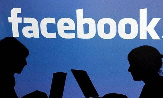 جینا تو محال تھا اب مرنا بھی مشکل ،فیسبک کا خود کشی کرنیوالوں کیخلاف محاذ تیار