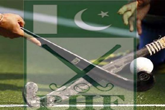 پاکستان ٹیم کی آسٹریلین ٹور میں پہلی فتح