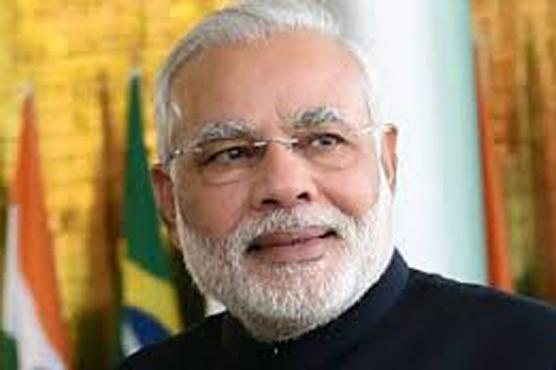بھارت خطے میں امن کیلئے خطرہ….وزیراعظم کا مودی سرکار سے بڑا مطالبہ