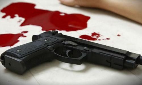 بھائی کے ہاتھوں بہن قتل , وجہ انتہائی شرمناک