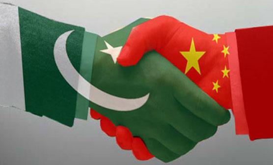 گوادر پورٹ میں پاکستان اورچین کا اہم اقدام….دشمن کا گھیرا مزید تنگ