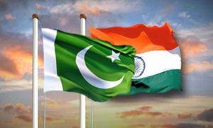 پاکستان اور بھارت بارے شنگھائی سے بڑی خوشخبری