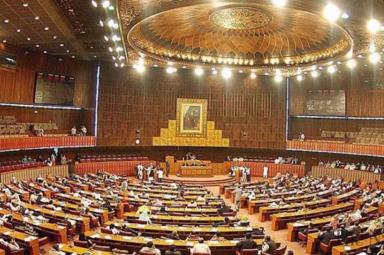 پاکستان میں نیا سیاسی بحران شروع, 2018ءسے پہلے الیکشن