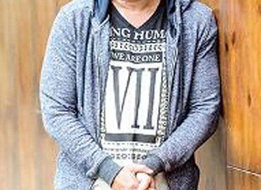 رام گوپال ورما کا متنازعہ پیغام،سوشل میڈیا پر نئی بحث