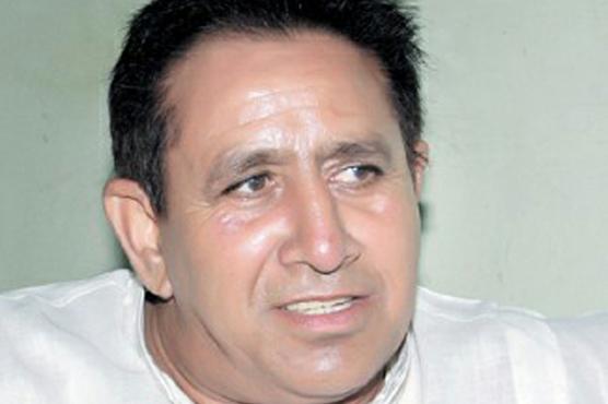 پاکستان میں فلم کا رجحان پھر بڑھے گا