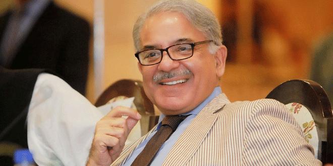 وزیراعلیٰ پنجاب کا لاہوریوں کیلئے شاندار تحفہ ….بلا تعطل بجلی کی فراہمی
