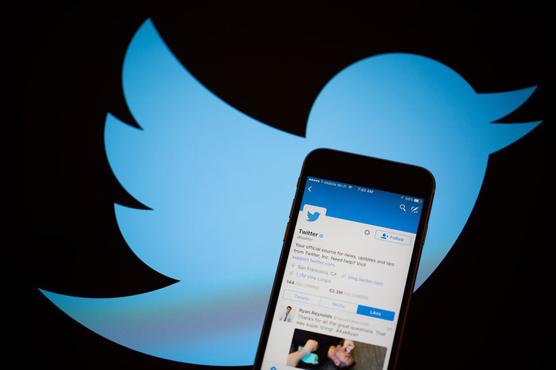 ٹوئیٹر پر خطرناک نئی پابندیاں