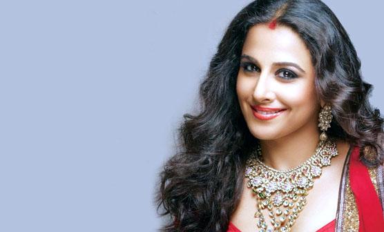 ودیا بالن کو جنسی طور پر ہراساں کرنے کی کوشش…. اداکارہ کی تصدیق سے فلم انڈسٹری غم و غصے کی لہر دوڑ اٹھی