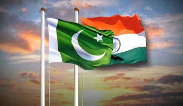 """پاکستان کو بدنام کرنے کی بھارتی """" نئی کہانی """""""
