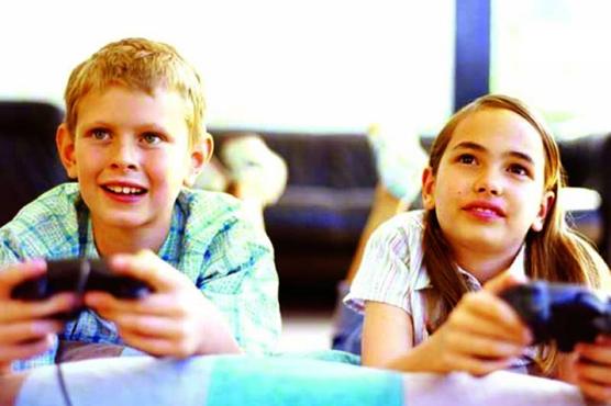بچوں کی قاتل گیم بارے والدین میں تشویش، خبریں آفس میں فون کالز کا تانتا بندھا رہا