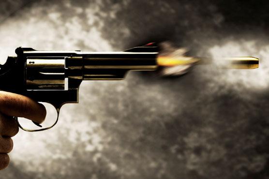منیلا کسینو میں فائرنگ، 36افراد ہلاک ، متعدد زخمی