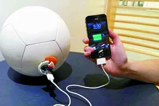 سمارٹ فون کو زیادہ تیزی سے چارج کرنے کا طریقہ