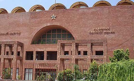 پاکستان کرکٹ بورڈ ملازمین کا بونس گورننگ باڈی کو کھٹکنے لگا