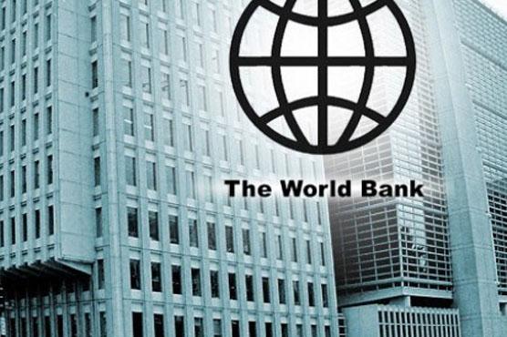 ورلڈ بینک، اسلام آباد اور نئی دہلی میں اہم معاملہ حل کرانے کو تیار