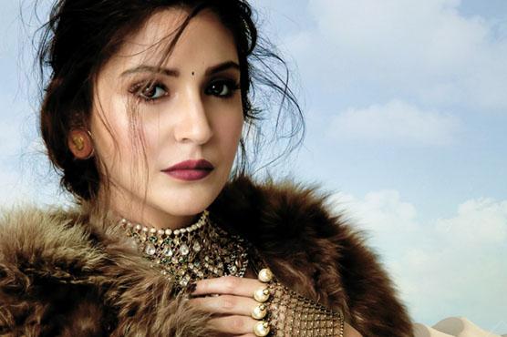 انوشکا شرما کی فلم کی شوٹنگ کے دوران حادثہ، ایک شخص ہلاک