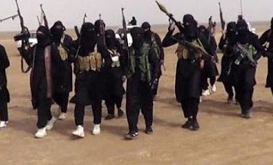 میں سلمان عبیدی کو جانتا تھا، اسے  برین واش کیا گیا ،داعشی جنگجو