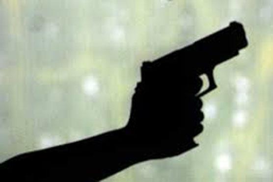 پاکستان دشمنوں کا ایک اور وار ،فائرنگ ہر طرف خوف وہراس پھیل گیا، 10 جاں بحق
