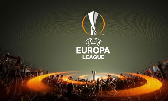 مانچسٹر یونائیٹڈ نے یورپا لیگ ٹائٹل جیت لیا