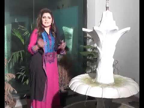 پرانے گیت پرانی غزلیں رمضان اسپیشل