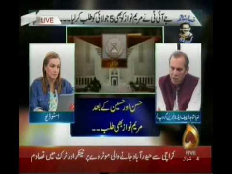 پاکستانی سیاستدان،قانون دان دو حصوں میں تقسیم،کچھ نواز شریف کچھ عمران خان کے ساتھ ہیں