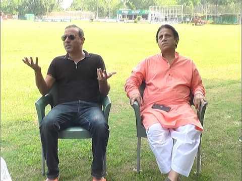 پاکستانیوں کیلئے کرکٹ ٹیم کی طرف سے عید کا بڑا تحفہ،گوگلی عید سپیشل پروگرام