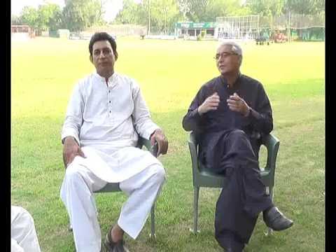 پاکستان کرکٹ ٹیم نے عوام کو عید سے پہلے عید کی خوشیاں دے دی
