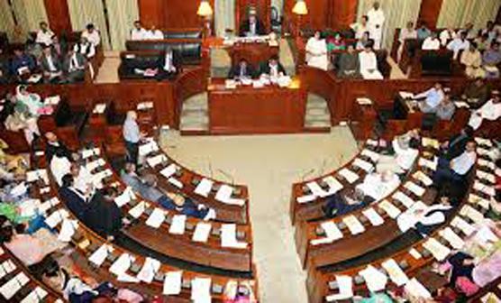 اداروں کا ٹکراﺅ،سندھ میں ایمرجنسی ،مقتدر حلقے پریشان