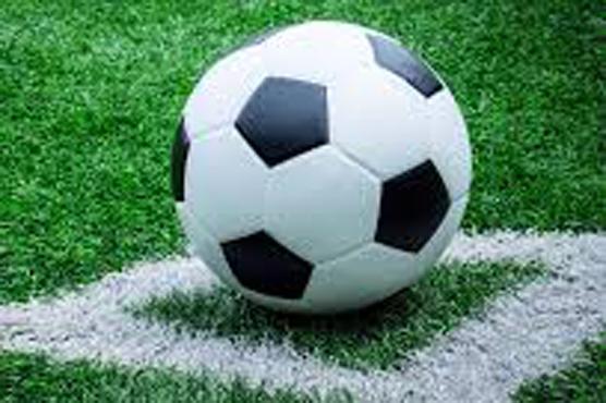 دنیا کے بڑے فٹبال کلبز 2017 میں کیا پہنیں گے؟