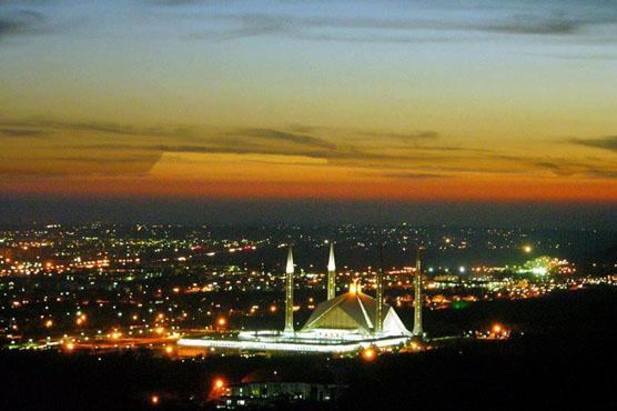 اسلام آباد میں نواز شریف کے لندن جانے سے قبل کیا تبدیلیاں ہو رہی ہیں؟سنسنی خیز انکشاف