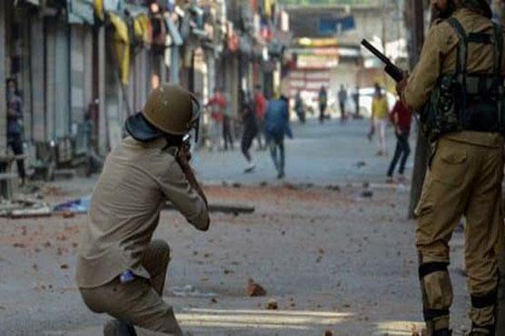 مقبوضہ کشمیر بارے اقوام متحدہ کا حیران کن اعلان ، بھارت کو سانپ سونگھ گیا