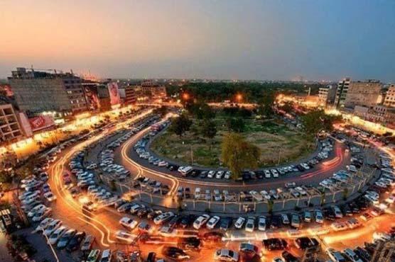 """لاہور کیلئے """"ہائی الرٹ """"تہلکہ خیز خبر"""