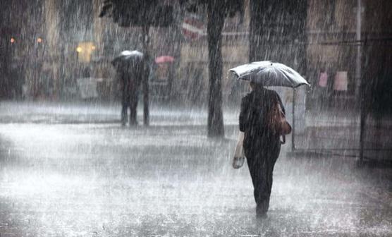 روزہ داروں اور گرمی سے پریشان عوام کیلئے محکمہ موسمیات کا حیران کن اعلان