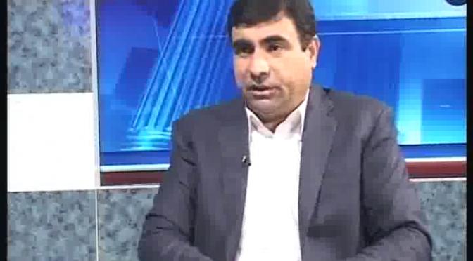 پاکستان اور ترکی نے قطر کے معاملے پر اہم کردار ادا کرنے کا فیصلہ کرلیا۔۔۔۔۔