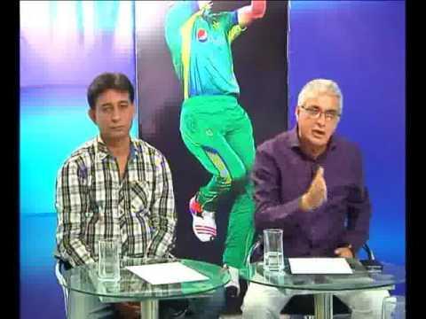 پاکستان کرکٹ ٹیم کے لیے غیر ملکی کوچزکو ملکی کوچز پر کیوں برتری ملتی ہے