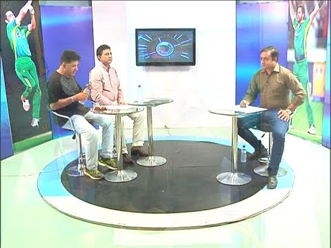 گال ٹیسٹ میں سری لنکا مشکلات کا شکار