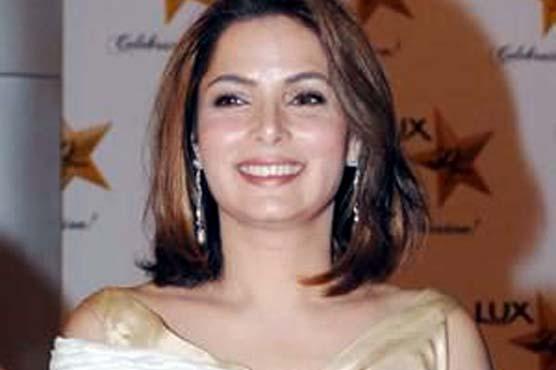 پاکستان میں فلموں کی نمائش کا سرکٹ محدود ہو چکا