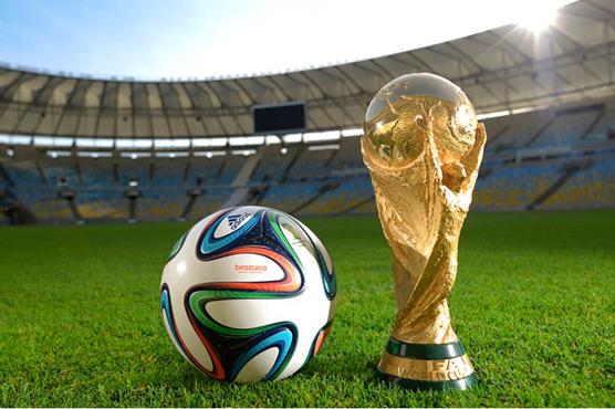 فٹبال کی سلطنت کے نئے حکمران کا فیصلہ آج