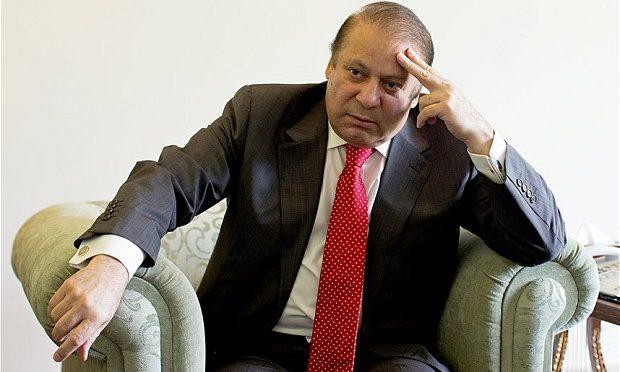 اسلام آباد سے لاہور تک استقبال کی تیاریاں عروج پر