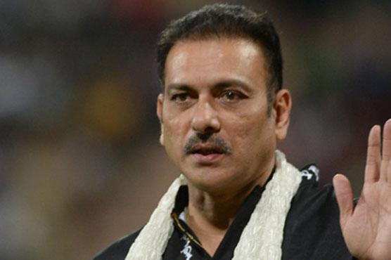 شاستری کی کوچنگ میں بھارتی ٹیم سے بڑی توقعات