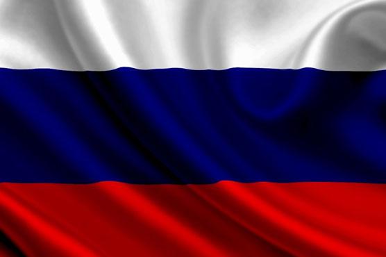 russia flag.jpg