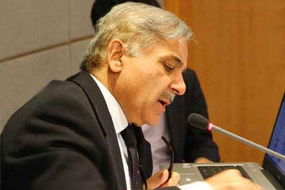 متوقع وزیر اعظم شہباز شریف این اے 120سے الیکشن لڑیں گا یا نہیں،اصل خبر کچھ اور ہی نکلی