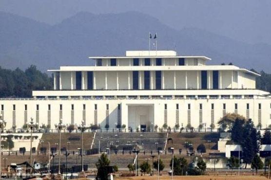 نئے وزیر اعظم کی تقریب حلف  برداری آج ایوان صدر میں ہوگی  نواز شریف کی شرکت کاامکان
