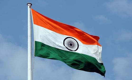 گورو رام رحیم کے بعد انڈیا کا ایک اور مشہور گورو  قانون کی طالبہ کیساتھ ریپ کرتے ہوئے پکڑا گیا،شرمناک انکشاف