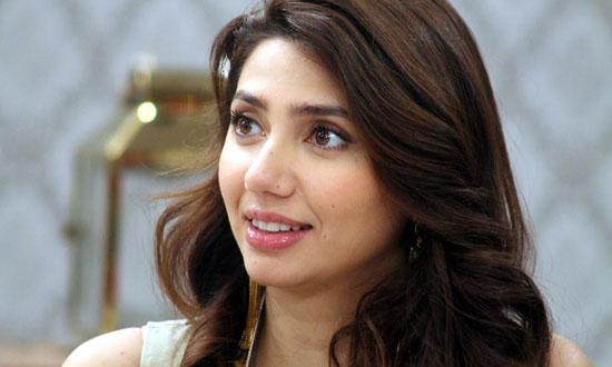 ماہرہ خان کا اہم اعتراف،شعیب منصو ر بارے وہ بات کہہ ڈالی جو۔۔۔۔