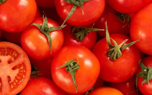 ٹماٹر کی قیمتوں میں کمی کی بجائے مزید کتنا اضافہ ہوگیا؟دیکھئے خبر